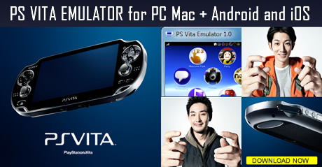 android ps vita download hope you